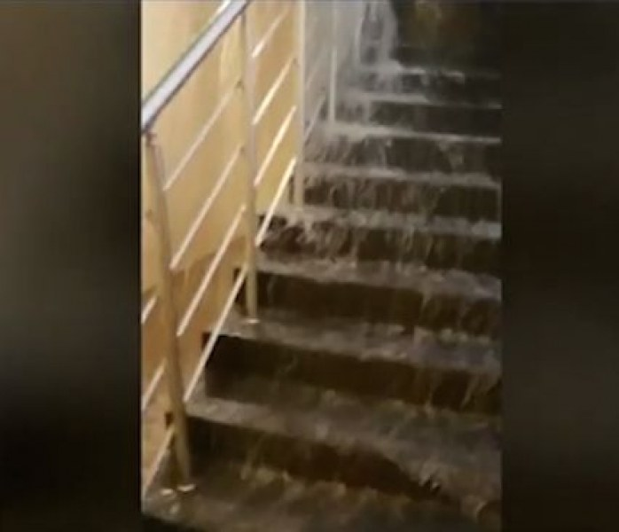 Евакуираха българи от хотел в Бодрум
