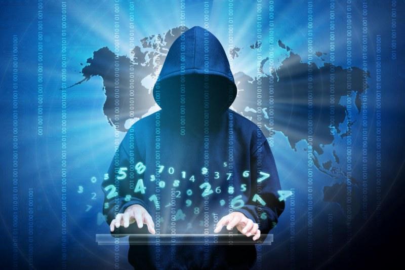 Европол: Компютърните изнудвачи стават все по-нагли
