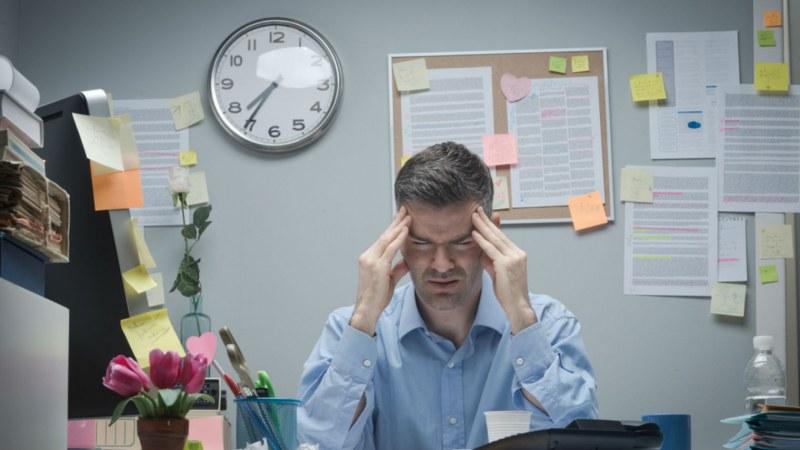 Най-големите мениджърски грешки, които карат добрите служители да напускат работа