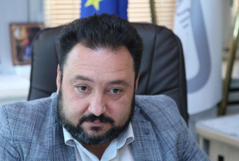СЕМ започна процедура за махане на шефа на БНР