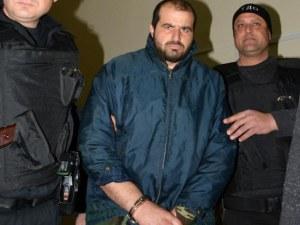 Обвиняват легионера Иван Пачелиев в убийство на фелдшера от Орешник