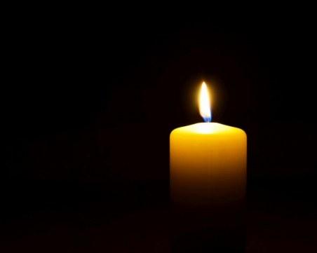 Почина една от легендите на баскетбола у нас Иван Стоянов - Баджо