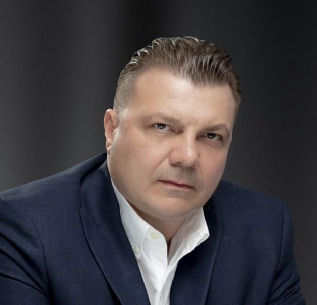 Георги Цанков: Изборите са състезание на идеи, а не на това кой ще очерни повече опонентите си