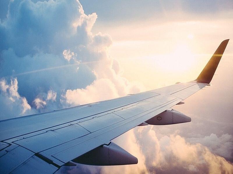 Самолет от Москва за Бургас кацна извънредно в Ростов