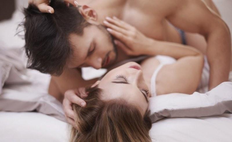 Тънкостите на секса за една нощ