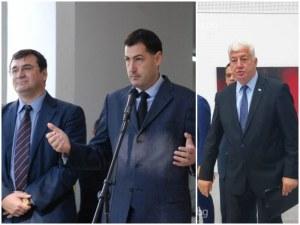 Кметът на Каспичан с двойна заплата на този на Пловдив – ще си вдигне ли парите новият градоначалник?
