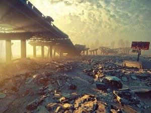 Създадоха операционна система, която може да преживее апокалипсиса на човечеството