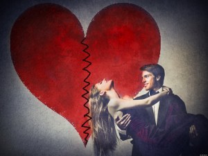 5 чувства, които често бъркаме с любов