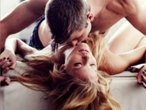 7 пози, които ще удължат удоволствието