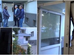 Десетки семейства от Пловдив бяха атакувани от среднощни апаши!