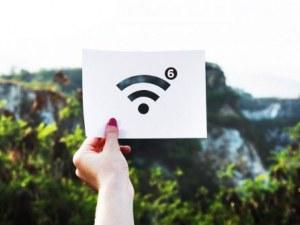 Какво не трябва да правите, ако сте свързани с публичен Wi-Fi