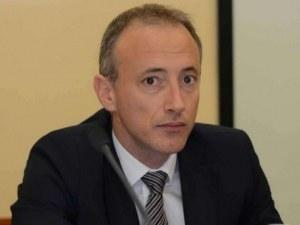 Министър Вълчев за пострадалата ученичка: Инцидентът е недопустим