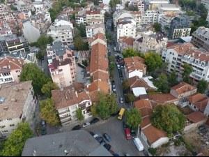 """Пловдив трябва да има втори Капан! Къде? На самобитната и шепнеща от миналото """"Карловска""""!"""