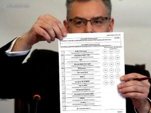 Скритите послания: Какво вещаят номерата на бюлетините  в деня на местния вот