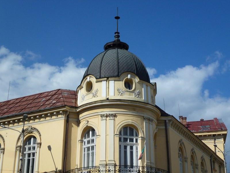 Ботаническата градина и музеите на БАН с вход свободен
