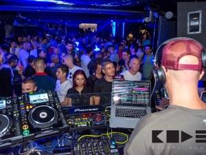 Нов клуб отвори врати в центъра на Пловдив