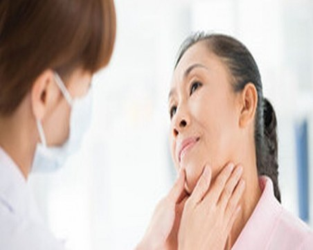 Пробив: Нов ендоскопски метод за лечение на Базедова болест