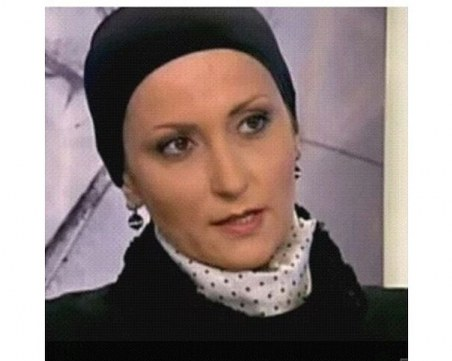 Убитата Станка била позната и на прокуратурата във Враца