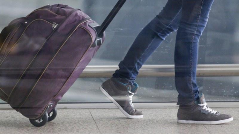 5 неща, които да не забравяш на път за чужбина