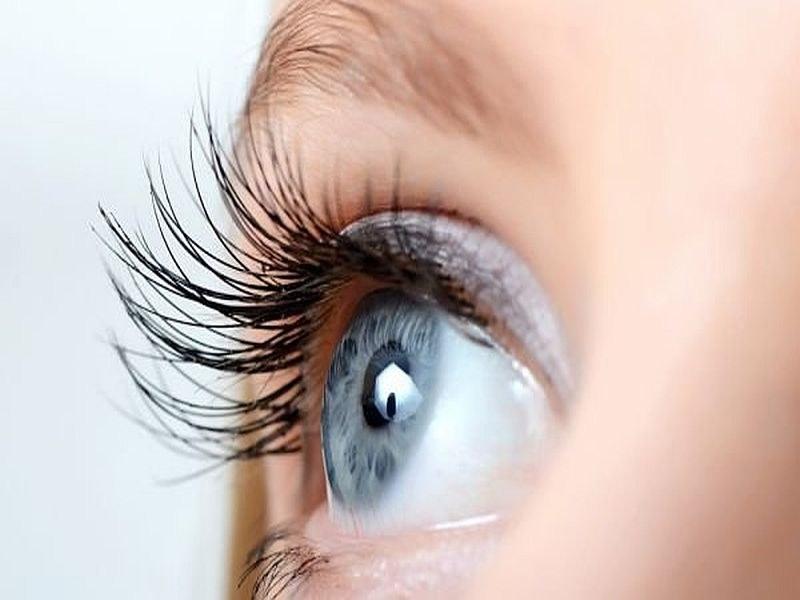 Отбелязваме Световния ден на зрението