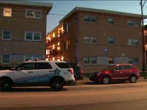 Мъж откри стрелба в жилищен комплекс в Чикаго и уби четирима души