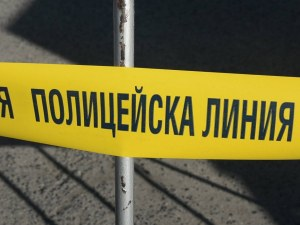 Младеж блъсна и уби велосипедист намясто