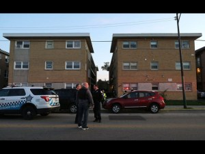 Съседка на убити българи разказа за трагедията! Съобщиха името на една от жертвите
