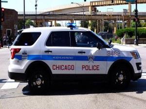 Стрелба в Чикаго, най-малко 5 са ранени