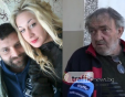 Бащата на убития в Костенец: Една крадла и лека жена затри сина ми, в Германия я съдят за побой!