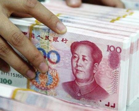 Мамят БГ фирми с номера на китайката: Обещание за договор срещу подарък и до $10 000 такси