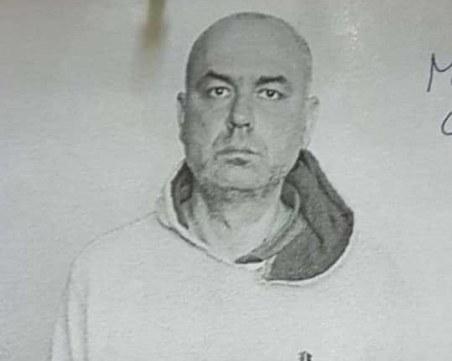 Пловдивчанинът Марин, който изчезна преди 6 месеца, все още е в неизвестност