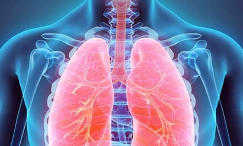 Безплатни прегледи на белите дробове в София