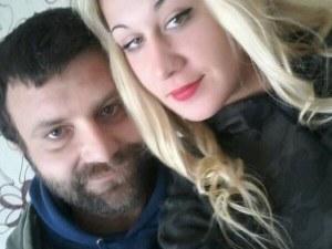 Диди от Костенец намушкала приятеля си, после скрила ножа