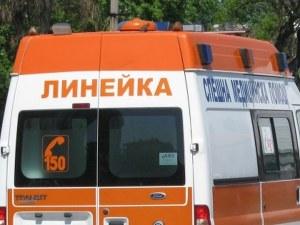 Линейките в Пловдив не достигат, нужна е и зелена вълна за тях