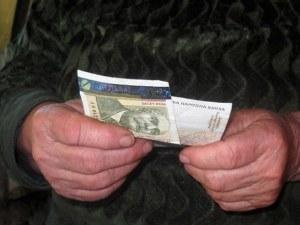Социалният министър: Всички пенсии ще бъдат увеличени от юли 2020