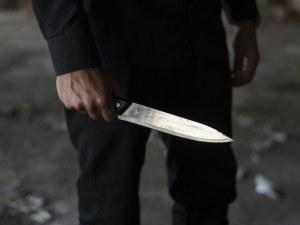 Любовен триъгълник завърши с убийство в Костенец