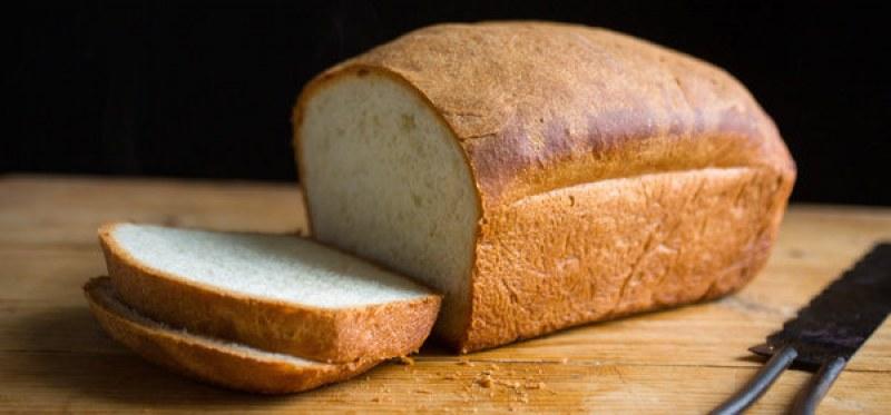 Хляб и сладкиши срещу биткойни в Солун