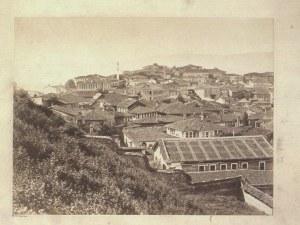 Чужденците, които заснеха Пловдив и се влюбиха в него