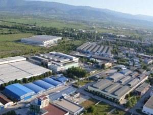 Млада дама, кандидатирала се за кмет, иска да върне най-богатото село в Пловдив