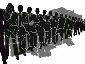 Обявиха най-търсените професии в България през последния месец