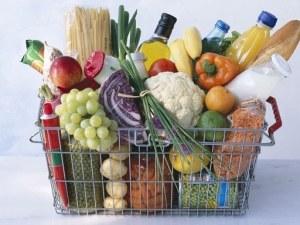 Отбелязваме Световния ден на храната