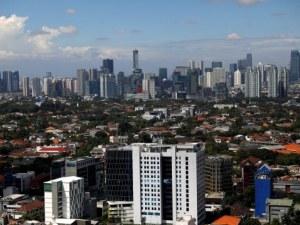 Силен трус в Индонезия, 5.9 по Рихтер разтърси страната