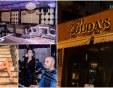 Луксозен пиано бар е новото нощно бижу на Пловдив