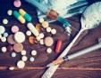 Ново вещество се включва в списъка на наркотиците