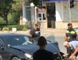 Удариха групата на Елвиса, 7 в ареста след удар на полицията срещу тютюневата мафия в Пловдив