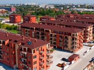 """Кой и кога разреши изменение на ПУП в Остромила? Жители на """"Южни къщи"""" питат"""