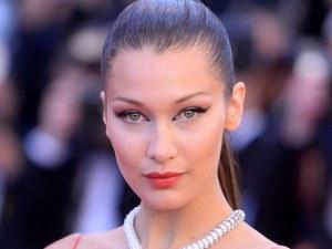 Обявиха коя е най-красивата жена в света