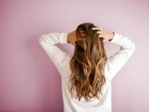 Побеляване, косопад и изтъняване на косъма? Решението е Магнезий