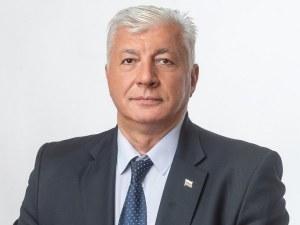 Здравко Димитров: Сваляме данъците за колите, догонваме София по заплати