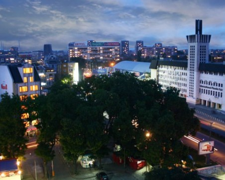 Десетки хотели и домове за гости в Пловдив се продават, бизнесмени търсят нови собственици на фирмите си